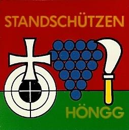 Standschützen Höngg Logo